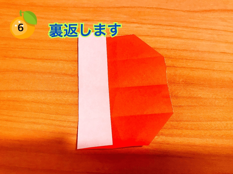 20170501_8.png