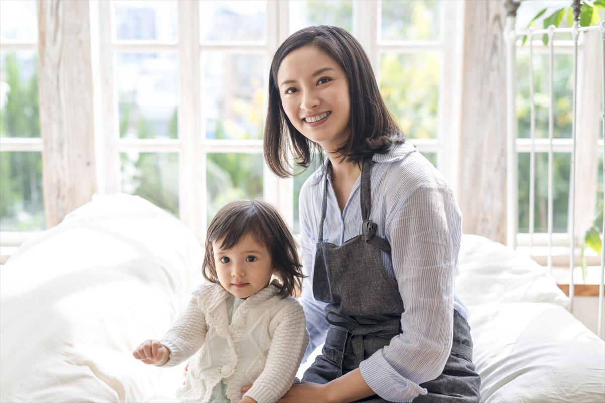子育て中の保育士さん必見・さまざまな子育て支援について