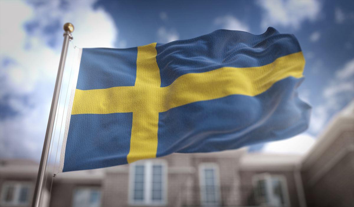 スウェーデンの保育