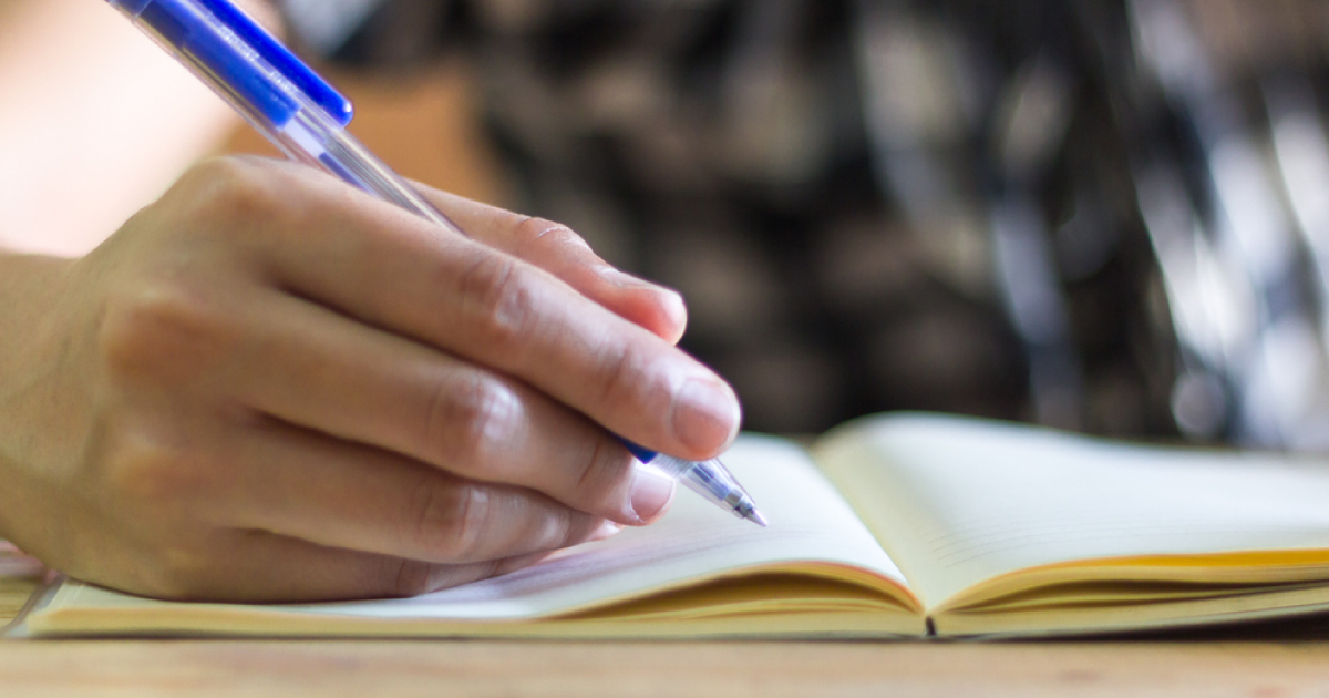 保育士の連絡帳の書き方 保護者と信頼性を築くための例文