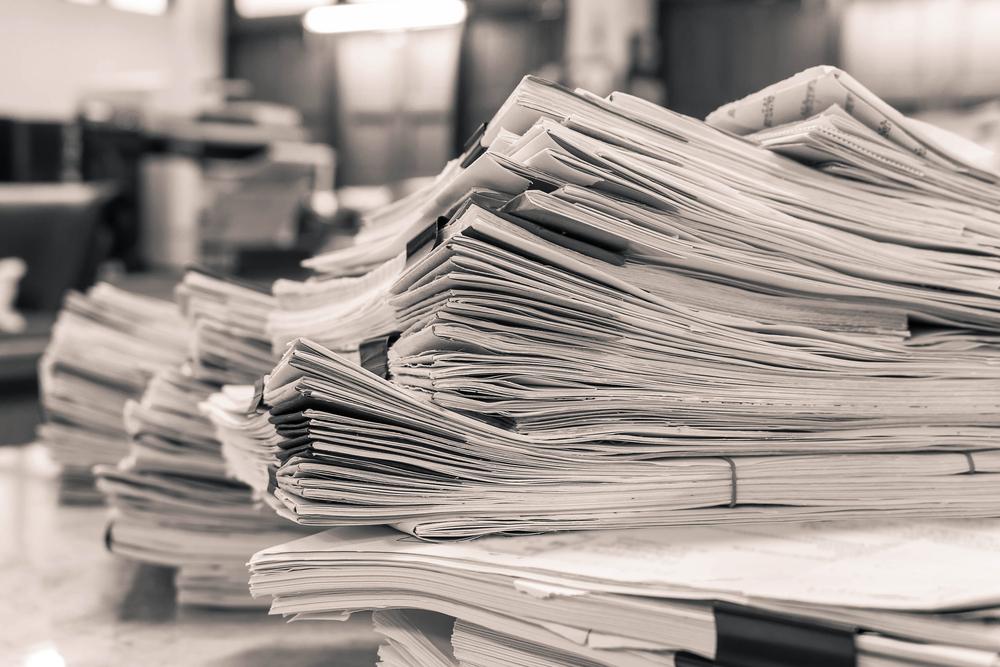 保育士お悩み相談 第10回「書類仕事が多く、保育内容にまで手が回らない!」