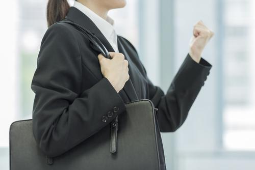 保育士が転職したい主な理由とは?