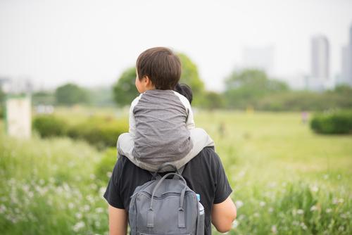 男性保育士の役割と求人募集中の保育園の特徴