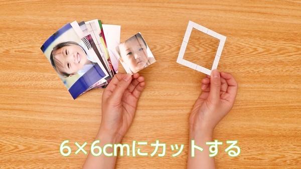 20180710-15p.jpg