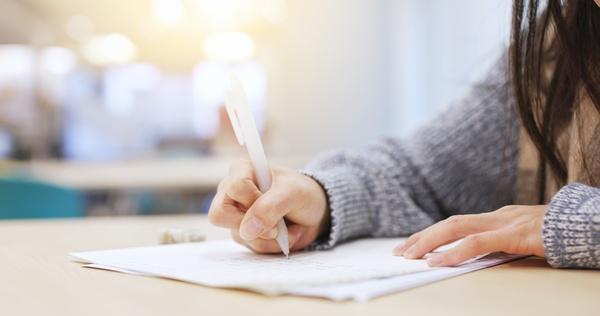 保育士の公務員試験 試験内容、受験資格・時期、対策は?