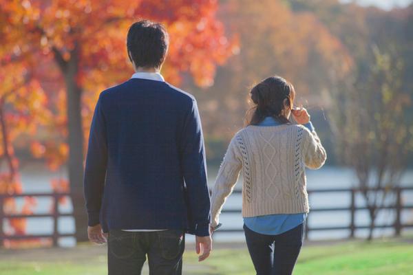 保育士の恋愛事情を大調査!「結婚したい職業」は本当にモテる?