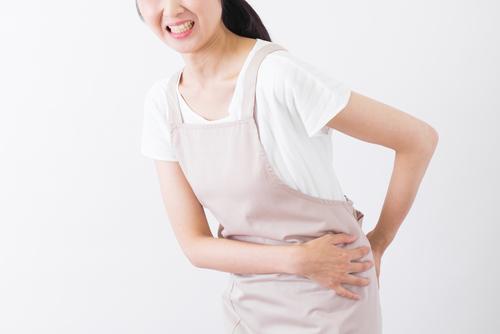 保育士さんの職業病「腰痛」!原因と対策のポイント