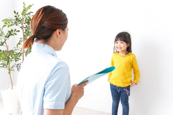 「保育園看護師」の画像検索結果