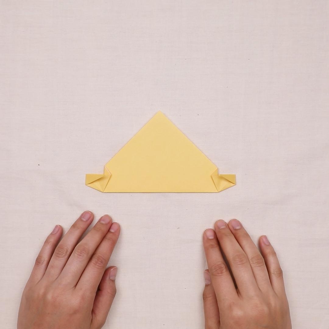 origamimugiwaraboushi15.jpg