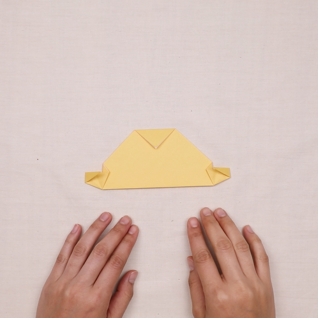 origamimugiwaraboushi16.jpg