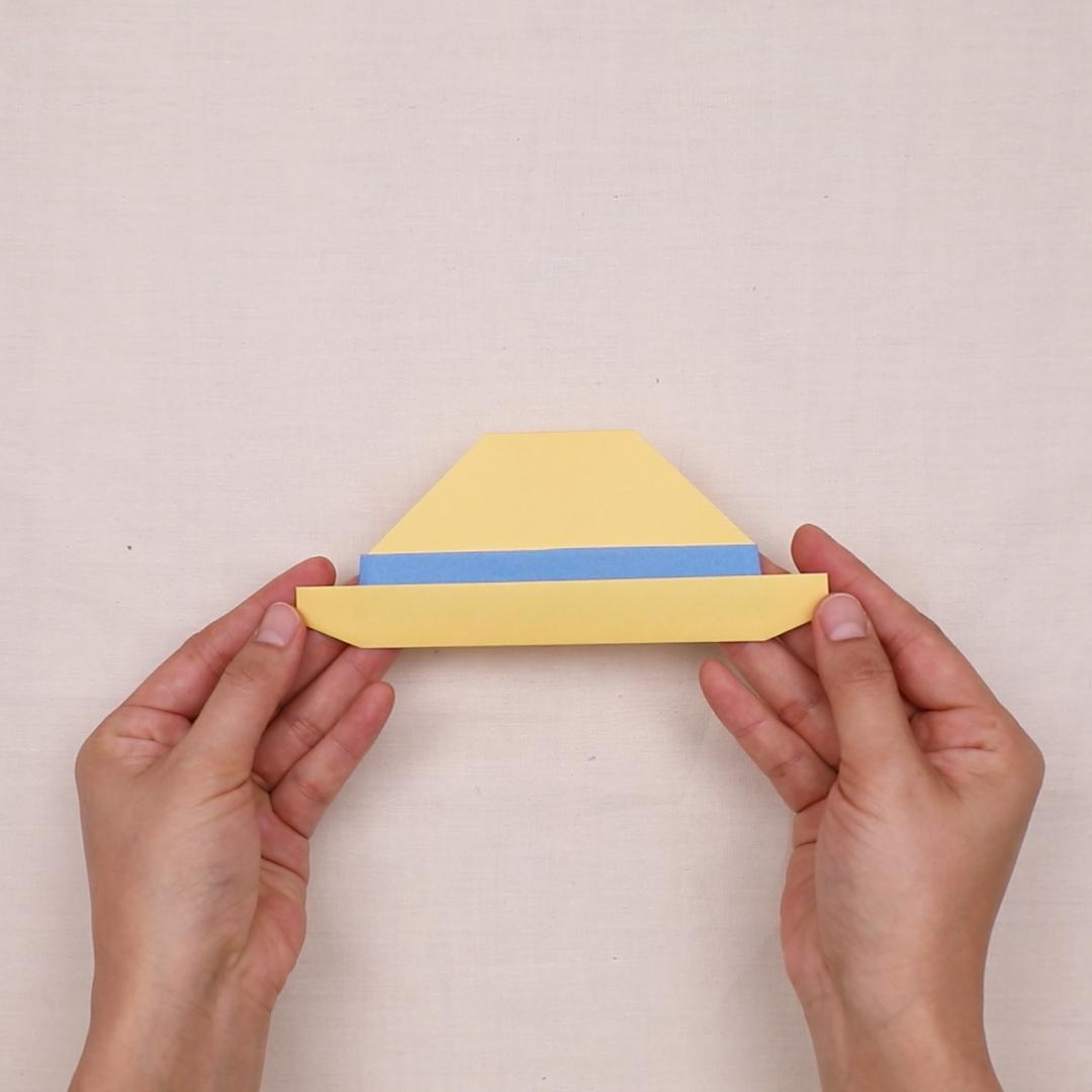origamimugiwaraboushi21.jpg