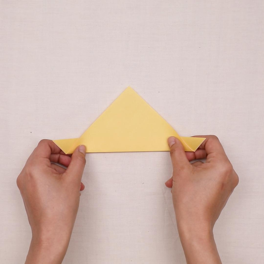 origamimugiwaraboushi5.jpg