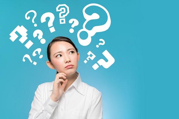 【2020年最新版】保育士の転職Q&A。気になる疑問を解決!