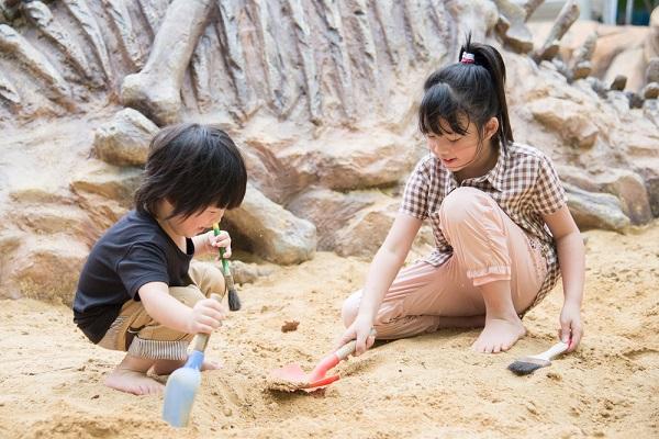 【10の姿】「思考力の芽生え」とは。子どもの姿からつなげる実践事例