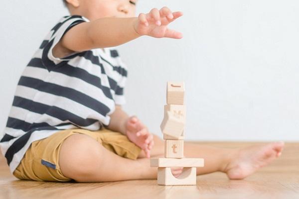 【10の姿】「自立心」とは。保育に表れる子どもの姿の事例