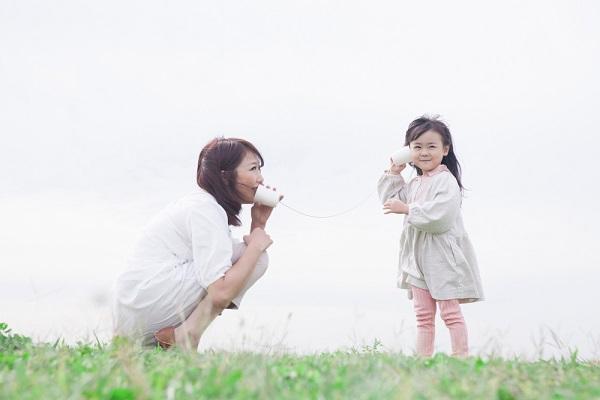 【10の姿】「言葉による伝え合い」とは。子どもの姿につなげる実践事例