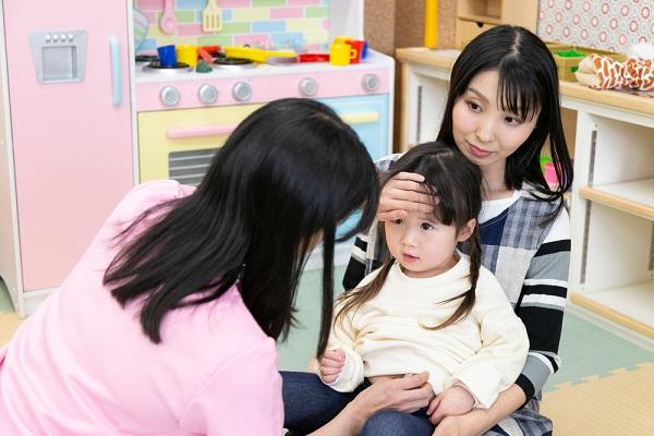 病院内保育とは。役割や仕事内容、病院内保育士として働くメリット