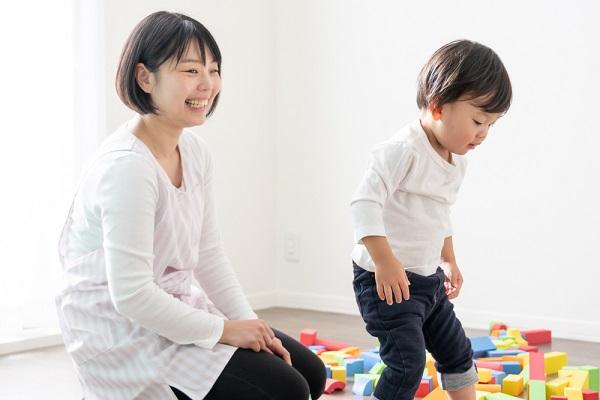 児童発達支援管理責任者の仕事内容とは?役割やなるために必要な要件など