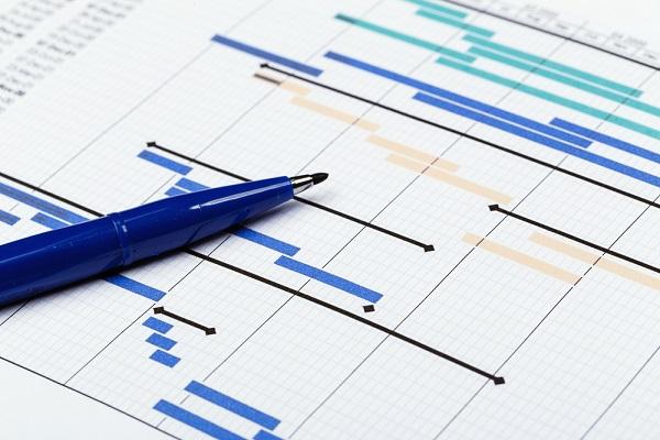 保育士の配置基準とは?自治体・施設ごとの基準や見直し、計算方法について