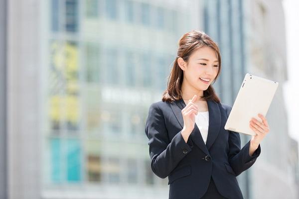 変形労働時間制とは?期間ごとの規定やメリット、残業や休日について
