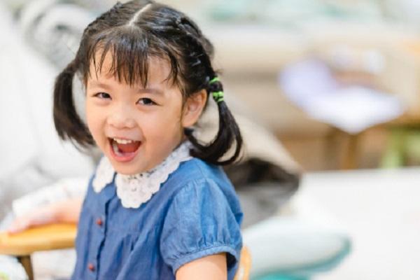 5歳児の室内遊び。ねらいやゲーム性のある遊び、運動遊びなどジャンル別のアイデア
