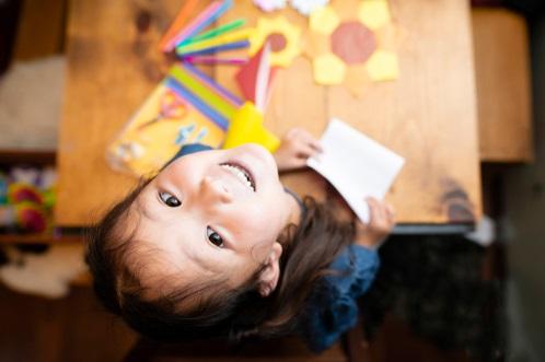 保育園でできる簡単な手作りおもちゃのアイデア。おままごとや楽器など