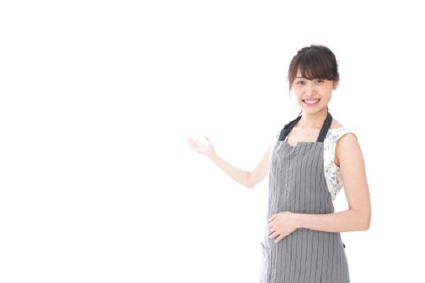 千葉県の保育士事情。給料や勤務時間、補助や取り組みなど