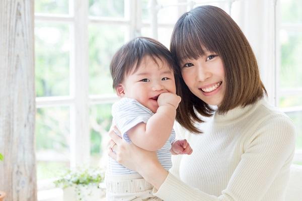 保育ママになるための資格とは?制度の概要や開業の条件、働くメリットについて