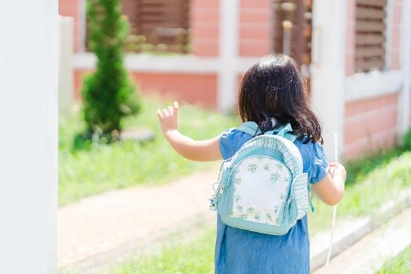 面白いバスレクのアイデア。保育園や幼稚園の遠足で盛り上がるクイズやゲームなど