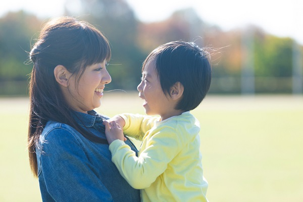 障害児保育とは?現状や意義、働くために必要な資格など