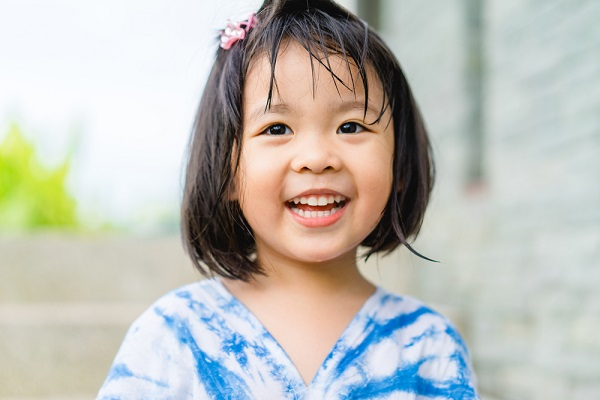 【徹底解説】「10の姿」とは。幼児期の終わりまでに育ってほしい具体的な事例や子どもの姿