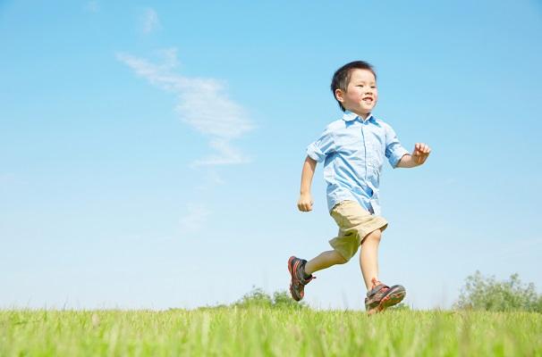 3歳児の運動遊び。保育に役立つ、サーキットなどのアイデアと指導案作成のコツ