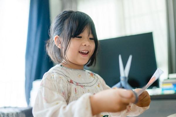 保育園でできる5歳児向けの製作遊び。ねらいや季節ごとのアイデア