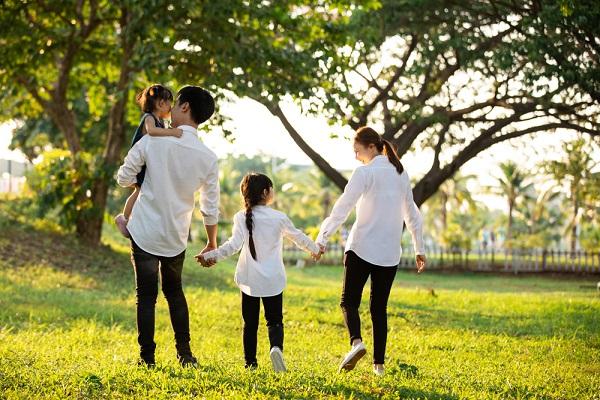 子ども・子育て支援新制度とは。制度の概要や目的、創設の背景など