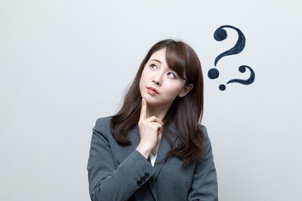 保育士は転職回数が多いと不利になる?目安の回数や面接で伝えるときのポイント