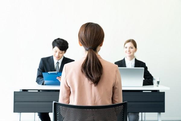 【2020年最新版】履歴書の通勤時間欄の書き方。保育士の転職に役立つポイント