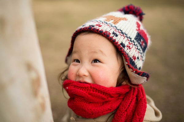 冬もぽかぽか!体が温まる遊び10選。鬼ごっこやダンスなど身体を動かすアイデア