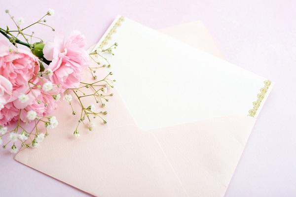 退職する保育士が送るメッセージの書き方。同僚や保護者などに宛てた例文