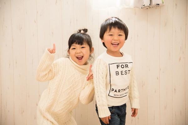 冬(1月、2月)の保育に役立つ室内遊び!乳児幼児が楽しめるアイデア