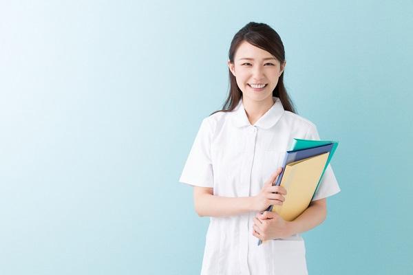 乳児院で働く看護師とは。役割や仕事内容、給料事情など