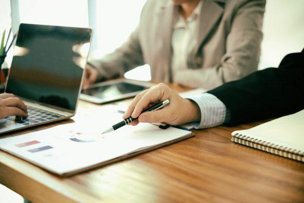 【採用担当者コラム】転職の選考期間が重要な理由。面接から内定までをスピーディーに行うための対策