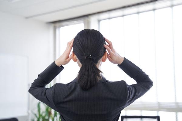 【採用担当者コラム】保育士の離職率は?離職理由と人材の定着を目指す方法