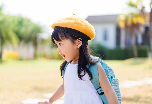 バスレクでできるクイズ10選!保育園や幼稚園の遠足などで楽しめるアイデア