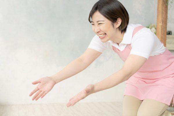 【面接対策】保育園看護師になろう!よくある質問例や面接で気をつけたいポイント