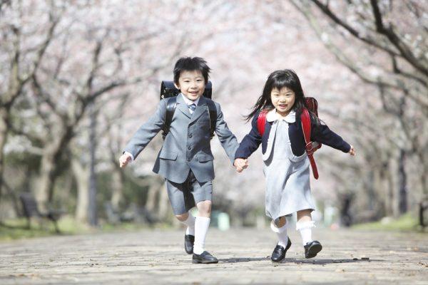 幼保小連携とは?幼児教育と小学校教育をつなぐ取り組み