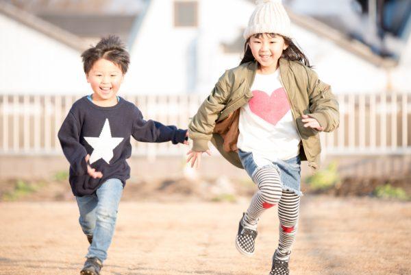 保育園で宿鬼をしよう!遊び方やルール、より楽しむためのポイントなど