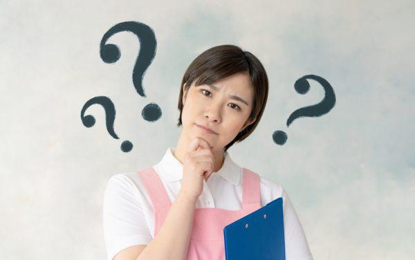 【保育士の転職】不採用の理由を聞くのはOK?考えられる原因や対処法