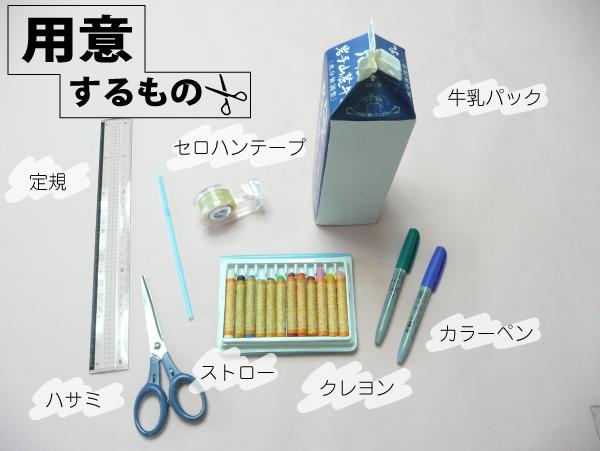 youisurumono1.jpg
