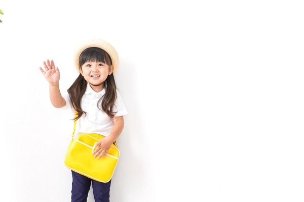 【登降園管理システム】保育園や幼稚園の登降園管理がシステム導入でスムーズになる!