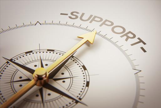 Uターン、Jターン、Iターンをする際の起業支援金や支援制度